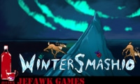 WinterSmash-io
