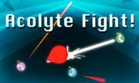 acolytefight-io