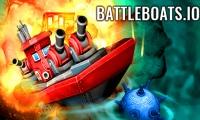 battleboats-io