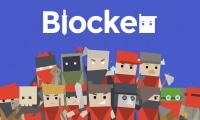 blockergame-com