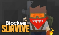 blockersurvive-com