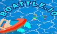 boattle-io