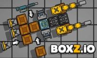 boxz-io