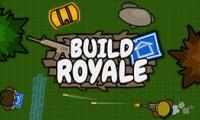 buildroyale-io