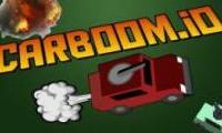 carboom-io