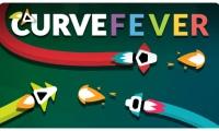 curvefever-pro