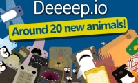 deeeep-io