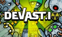 devast-io