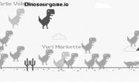 dinosaurgame-io