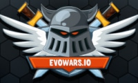evowars-io