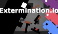 extermination-io