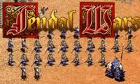 feudalwars-net