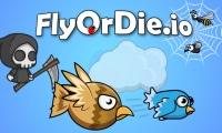flyordie-io