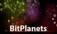game-bitplanets-com