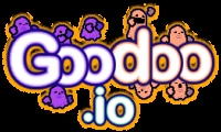 goodoo-io