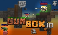 gunbox-io