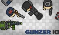 gunzer-io