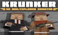krunker-io