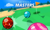 microgolf-triplefun-com