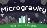 microgravity-io