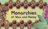 monarchies-io