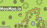 moomoo-io