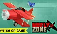 nofly-zone