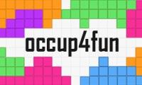 occup4-fun