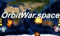 orbitwar-space