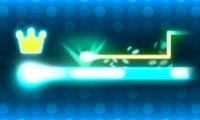 powerline-io