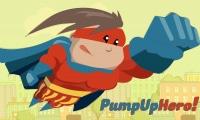 pumpuphero-io