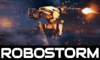 robostorm-io