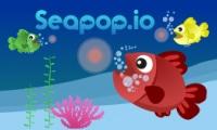 seapop-io