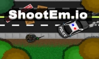 shootem-io