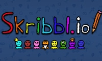 skribbl-io