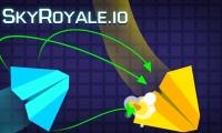 skyroyale-io