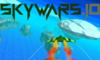skywars-io