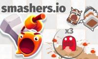 smashers-io