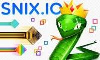 snix-io