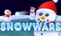 snowwars-io