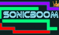 sonicboom-ga