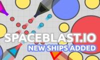 spaceblast-io