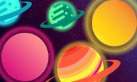 spacesymbols-io
