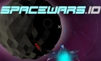 spacewars-io