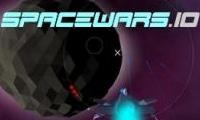 spacewars-io