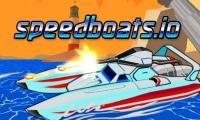 speedboats-io