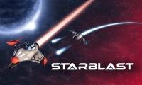 starblast-io
