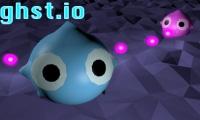 tikola-com