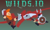 wilds-io