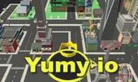 yumy-io
